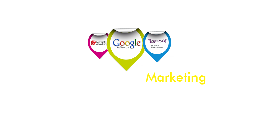 Search Engine Marketing Company in India | SEM Agency in India