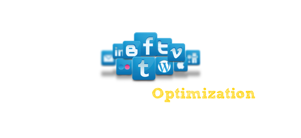 Best Social Media Marketing Agency | Top Social Media Services Company in India