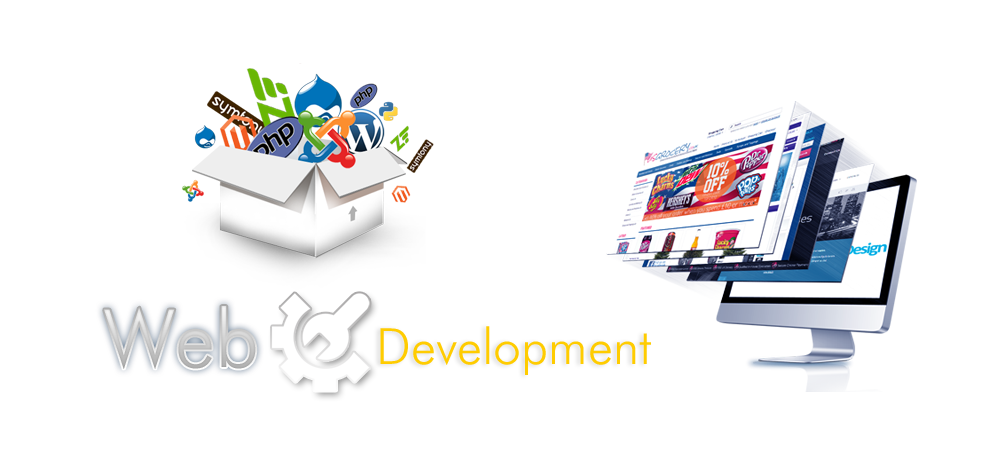Mobile Application Development and Promotion - Internet Marketing | Best Online Marketing Agency in India