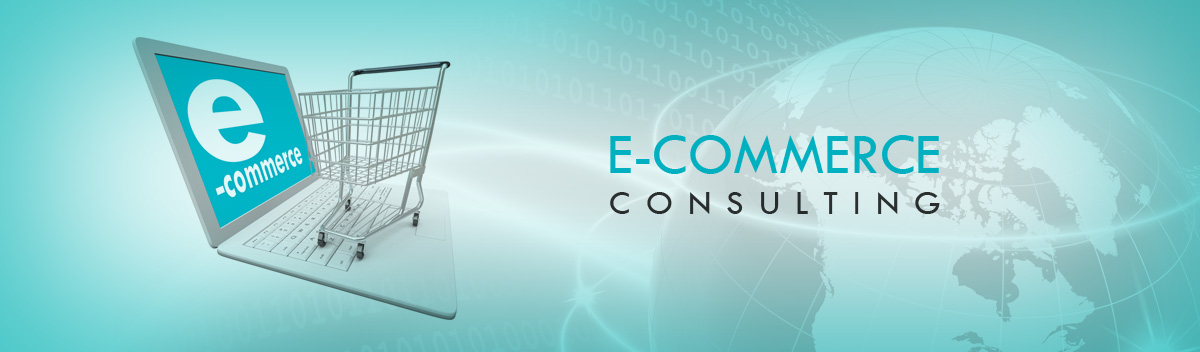 E-commerce Marketing Company In Delhi NCR, E-commerce Marketing Service in India, Best E-commerce Marketing Service Provider in India, Best E-commerce Solutions, Best Shopping Cart Integration.
