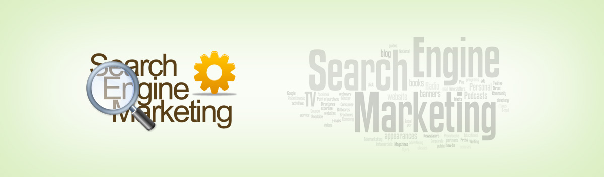 Best pay per click advertising Agency, Best SEM services company India, Search engine marketing India, PPC Company in Delhi NCR.
