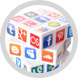 Social Media Optimizations