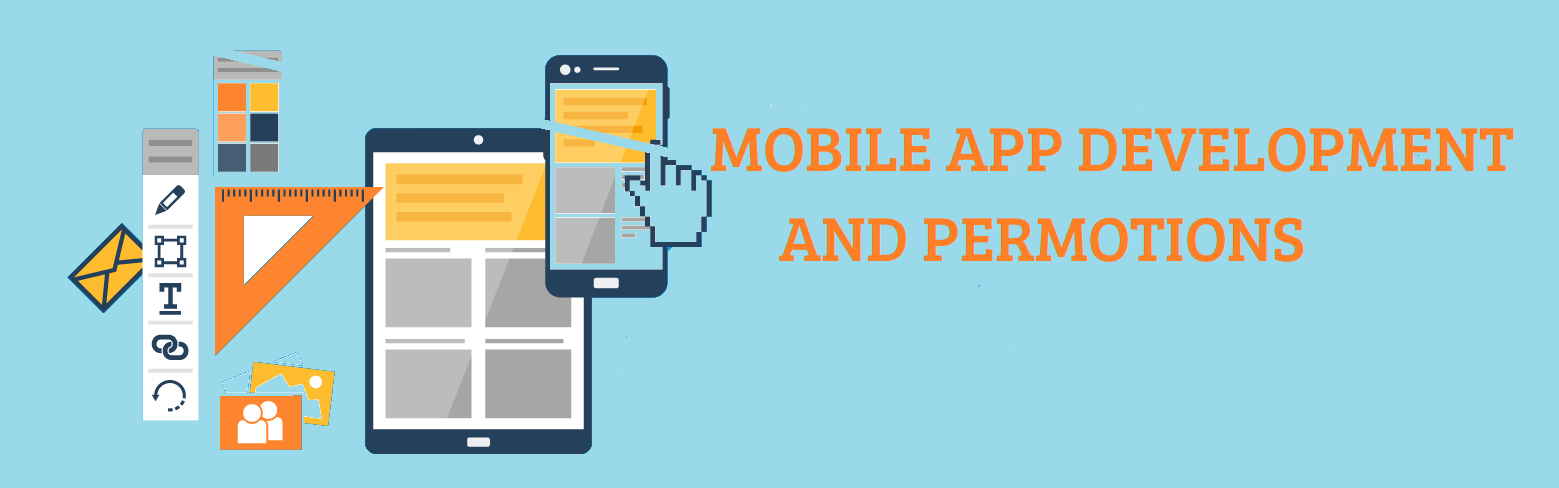 Best Mobile App Marketing India, Top Mobile Application Marketing, Mobile application promotion services, Mobile Apps promotion, I Phone App Marketing,  Best Android Apps Marketing, Best Mobile App Development Company, Best Mobile App Developers, App Development Services.